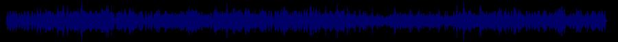 waveform of track #77315