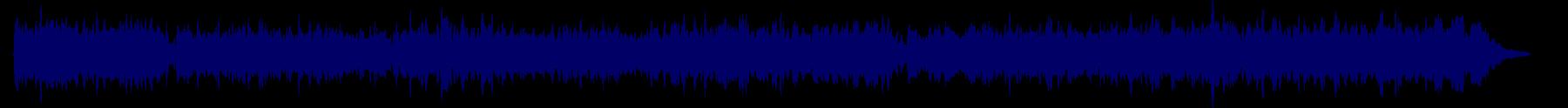 waveform of track #77316