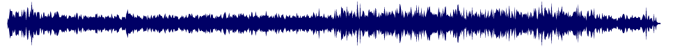 waveform of track #77327