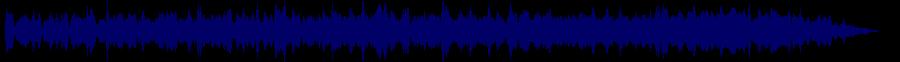 waveform of track #77335