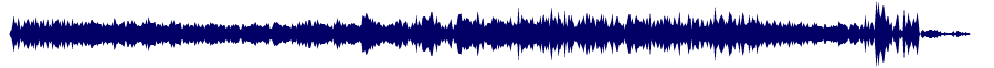 waveform of track #77341