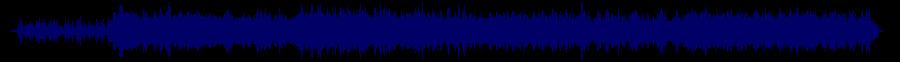 waveform of track #77343