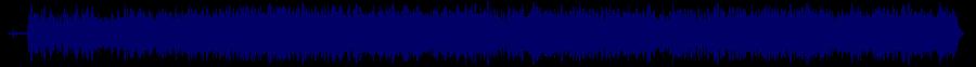 waveform of track #77344