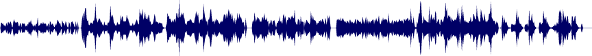 waveform of track #77345