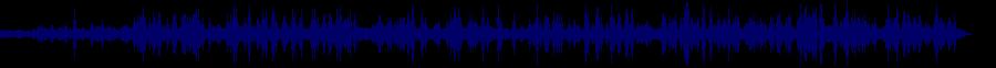 waveform of track #77350