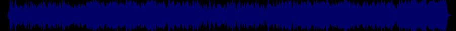 waveform of track #77360