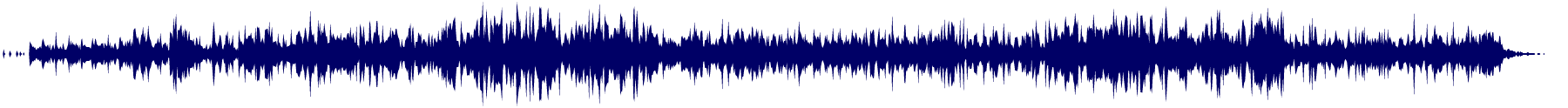 waveform of track #77366