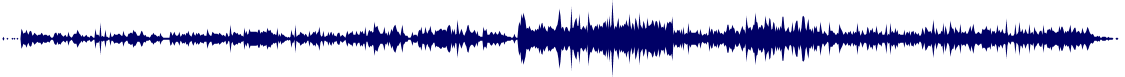 waveform of track #77367
