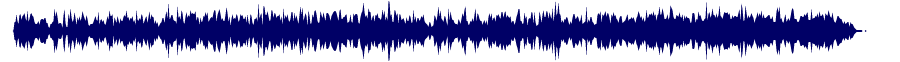 waveform of track #77388