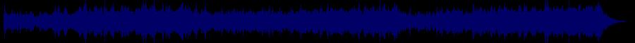 waveform of track #77411