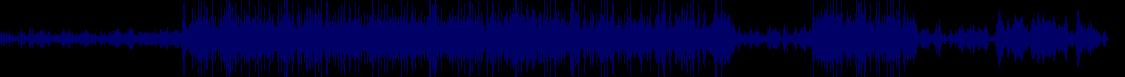 waveform of track #77421