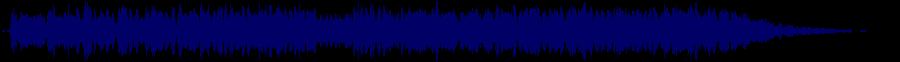 waveform of track #77429
