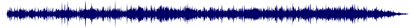 waveform of track #77430