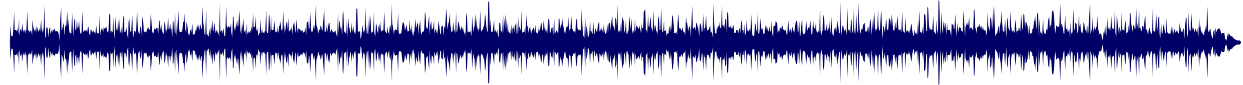 waveform of track #77438