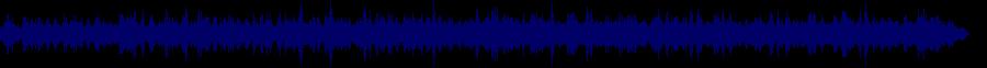 waveform of track #77441