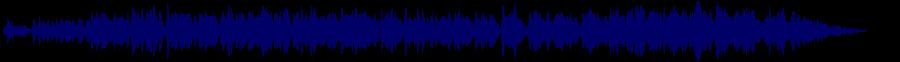 waveform of track #77444