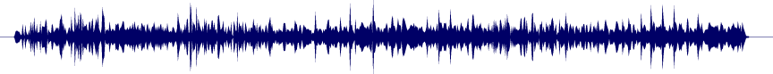 waveform of track #77447
