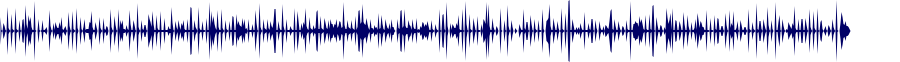 waveform of track #77458