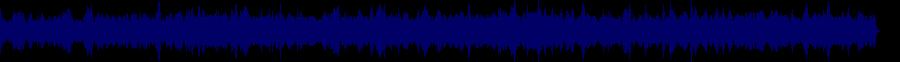 waveform of track #77460