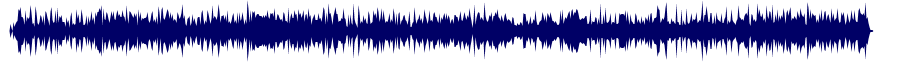 waveform of track #77464