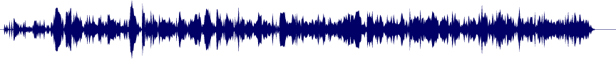 waveform of track #77465
