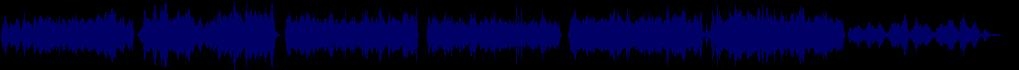 waveform of track #77471