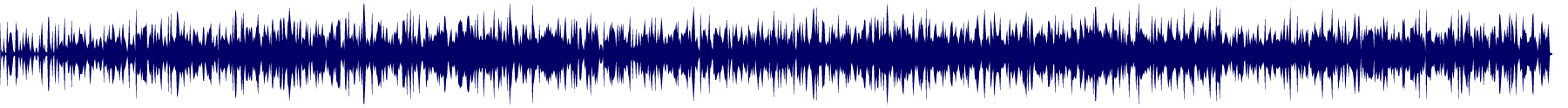 waveform of track #77478