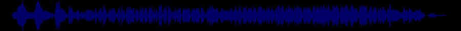 waveform of track #77496