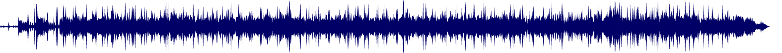 waveform of track #77503