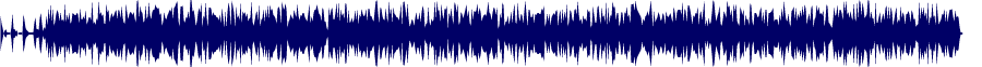 waveform of track #77510