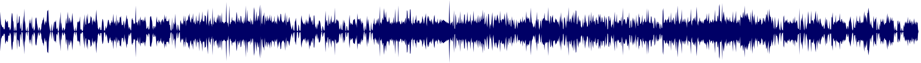 waveform of track #77512