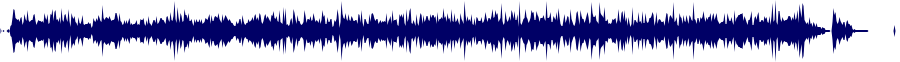 waveform of track #77536