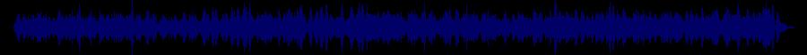 waveform of track #77546