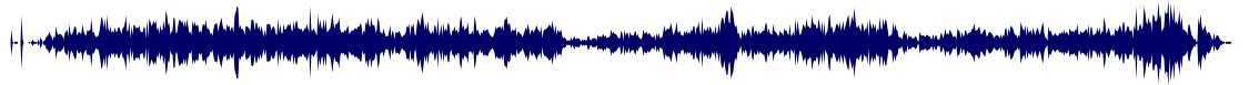 waveform of track #77548