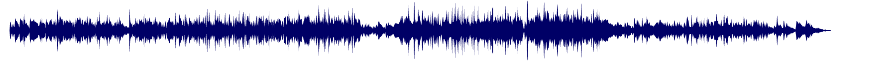 waveform of track #77556