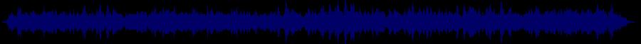 waveform of track #77557