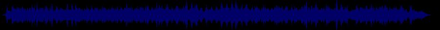 waveform of track #77566