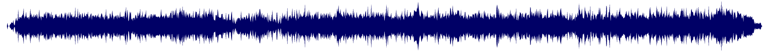 waveform of track #77569