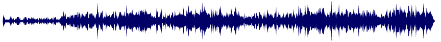 waveform of track #77578