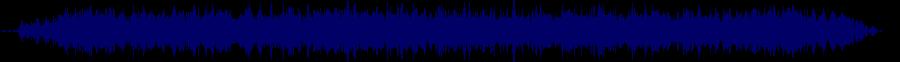 waveform of track #77590