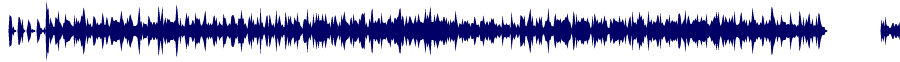 waveform of track #77591