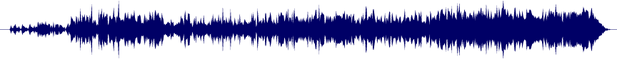 waveform of track #77592