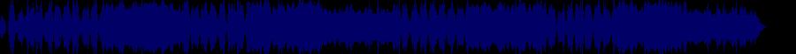 waveform of track #77595