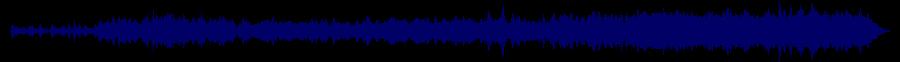 waveform of track #77605