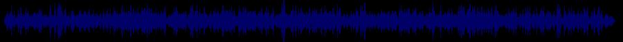 waveform of track #77620