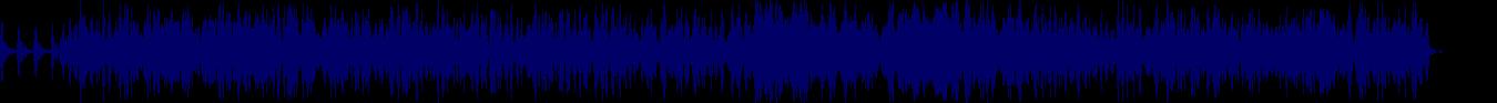 waveform of track #77622