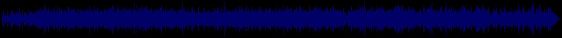 waveform of track #77626