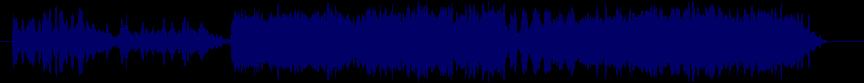 waveform of track #77644