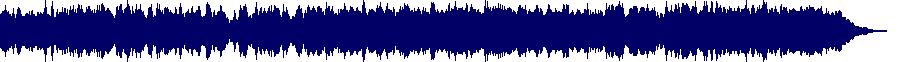 waveform of track #77646