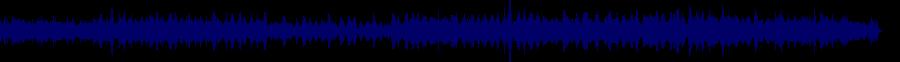 waveform of track #77651